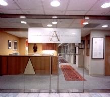 Ackerman Academy