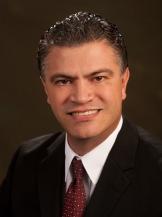 Carlos Nousari, MD - 2010