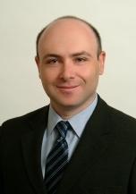 Dr. Igor Lomazoff 4909