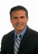 Dr. Mario DiLeonardo 5174