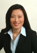Dr.Judith Kim 4772