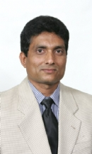 Manojkumar Patel, MD