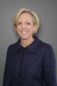 Susan E. Kindel, MD_2017_website