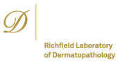 Dermpath Diagnostics