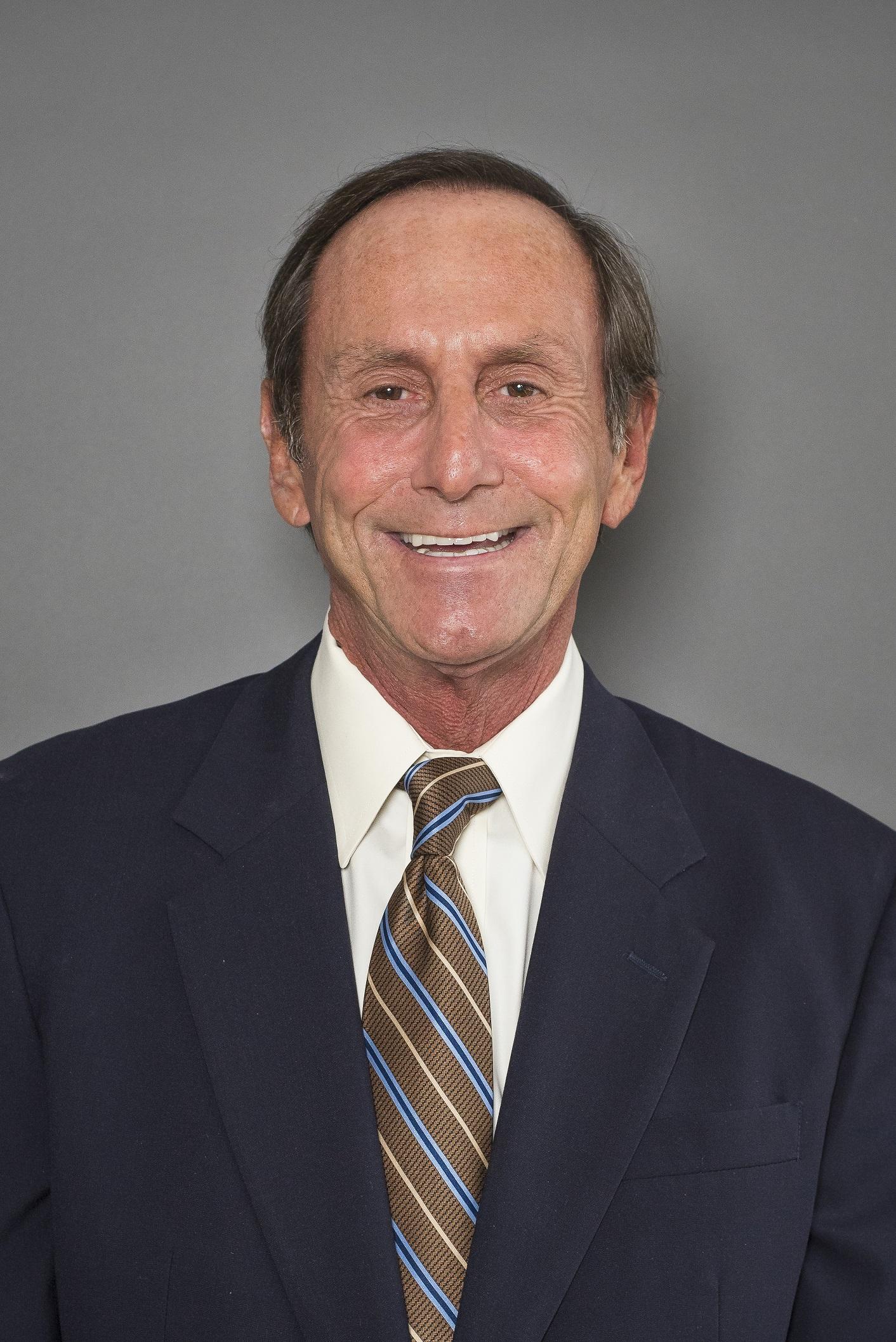 Barron, David R., MD, FAAD