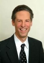 Kramer, E. Michael, MD
