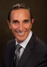 Rosen, Les B., MD
