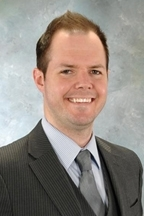 Whitling, Nicholas A., MD