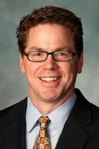Kelley, Scott W., MD