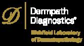 Dermpath Diagnostics